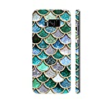 Buy premium quality designer Samsung Galaxy S8+ covers and cases online in India, only from Colorpur. We provide lifetime warranty for colors and free shipping across India. Our covers are designed by artists across the globe and we take utmost care ...