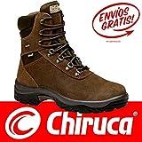 BOTA CHIRUCA TORCAZ GORE TEX (44)