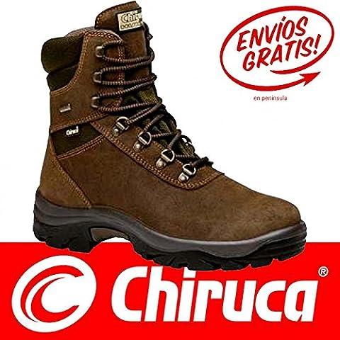 BOTA CHIRUCA TORCAZ GORE TEX
