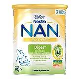 NAN EXPERT DIGEST 750 G