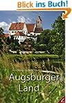 Augsburger Land