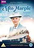 Miss Marple – The Murder at the Vicarage & 4.50 from Paddington [UK Import]