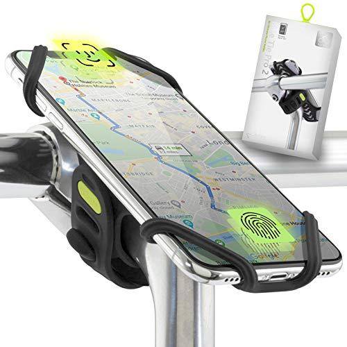 Imagen de Soporte Móvil Para Bicicletas Bone Collection por menos de 25 euros.