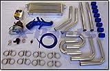 S3 Upgrade Kit bis 350PS TT 8L Turbolader LLK