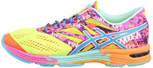 asics gel-noosa tri 10 - zapatillas running