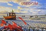 Usedom ?meine Insel - Kalender 2019 -