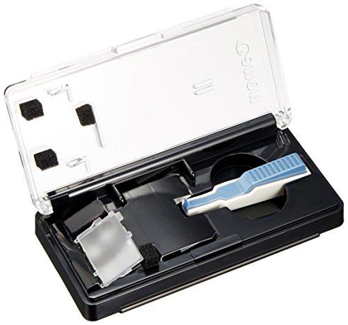 CANON EOS Ef-S Vollmattscheibe für manuelle Scharfeinstellung für EOS 40D/50D/60D