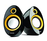 Philips SPA-60Y/94 speaker with USB Plug...