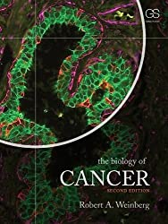 The Biology of Cancer by Robert A. Weinberg (2013-06-12)