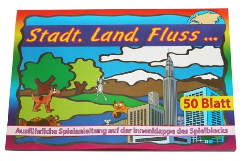 spielblock-stadt-land-fluss-ein-lustiges-gesellschaftsspiel-von-5-bis-99-jahren