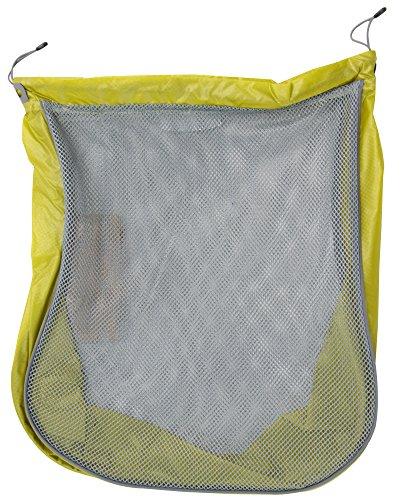 Sea to Summit Travelling Laundry Bag - Netz Wäschesack