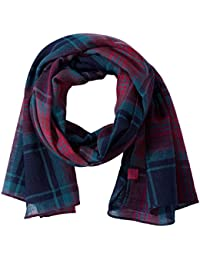 Joules Women's Julianne Wool Scarf