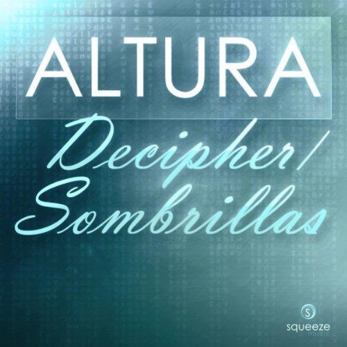 Sombrillas (Original Mix)