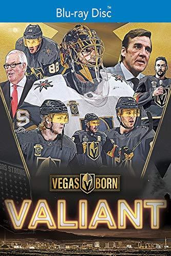 Valiant [Edizione: Stati Uniti]