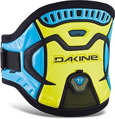 DAKINE 10000463–0610934043662T-7–Arnés de windsurf, color azul neón