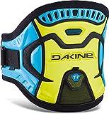 DAKINE 10000463-0610934043785T-7Windsurfing Harness Blue Neon