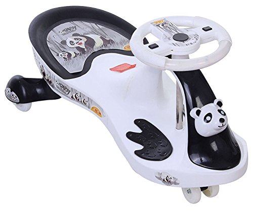 Toy House - Toys & Games > Bikes, Trikes & Ride-Ons > Push