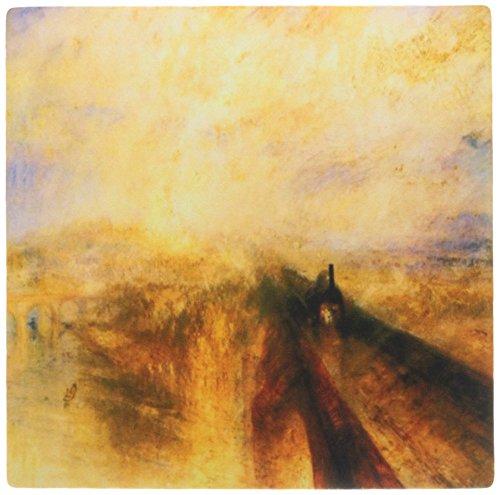 3drose-british-peintre-william-turner-the-great-western-railway-mouse-pad-mp-155459-1