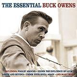 The Essential - 46 Original Recordings
