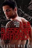 Ihr Russischer Mafioso (Volkov Brüder Serie 3)