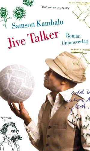 Jive Talker