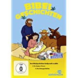 Bibel Geschichten 2