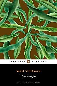 Obra escogida par Whitman