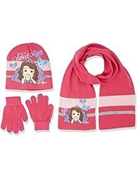 87d29d56837 Amazon.co.uk  Disney - Hats   Caps   Accessories  Clothing