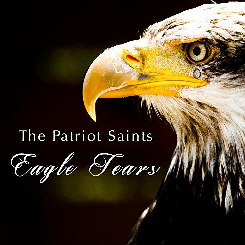 True American (True Eagle American)