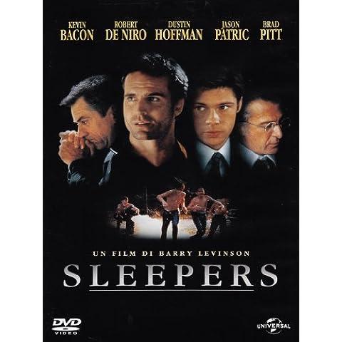 Sleepers (Non Sleeper)