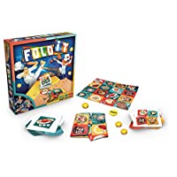 Goliath-70021-Fold-it-Spiel Goliath 70021 – Fold-it Spiel -