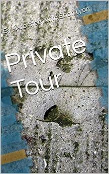 Descargar PDF Private Tour