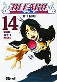 Bleach 14 (Shonen Manga)
