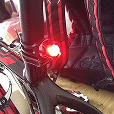 2 X Cree XML U2 5000LM LED Bicycle Bike Lights Front Mounted Headband Rechargeable Headlight Suitable for most indoor like home maintenance and outdoor activities like camping, fishing, hiking, map reading, night fishing, night flying, sailing, caving and