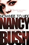 Nowhere to Hide (August and September Rafferty Book 2)