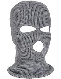 a121ecd1f384 Amazon.es: mascaras de nieve - 4108421031: Ropa