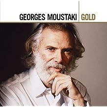 Gold - Coffret 2 CD