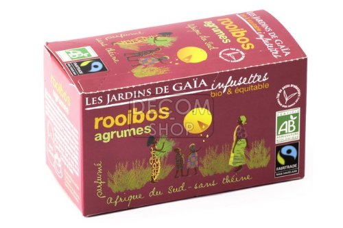 infusettes-de-rooibos-agrumes-boite-30g