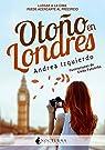 Otoño en Londres par Izquierdo Fernández
