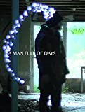 A MAN FULL OF DAYS [OV]