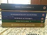ICAI CA-cPT books(Latest Edition)
