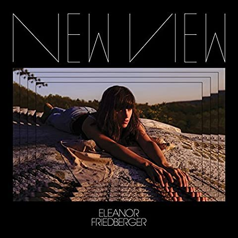 New View by Eleanor