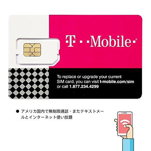 prepaid-sim-karte-usa-10gb-4g-lte-unbegrenzte-anrufe-und-sms-30-tage