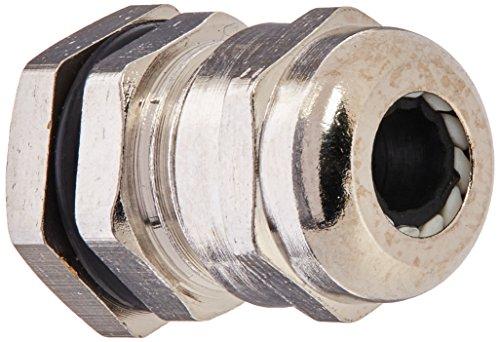 4PCS PG73–6,5mm Draht Reichweite Wasserdicht SM Füllung Kabelverschraubung