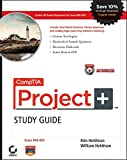 CompTIA Project+ Study Guide: Exam PK0-003