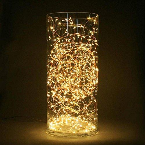 wuiyepo-2m-6v-20-led-luz-de-hadas-cadena-luces-de-navidad-decoracion-blanco-calido