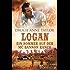 Logan: Ein Sommer auf der McBannon Ranch (McBannon-Brothers 1)