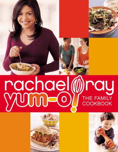 yum-o-the-family-cookbook