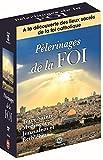 Jérusalem et Bethléem + Pélerinage à Medjugorje  + Pélerinage en Terre Sainte