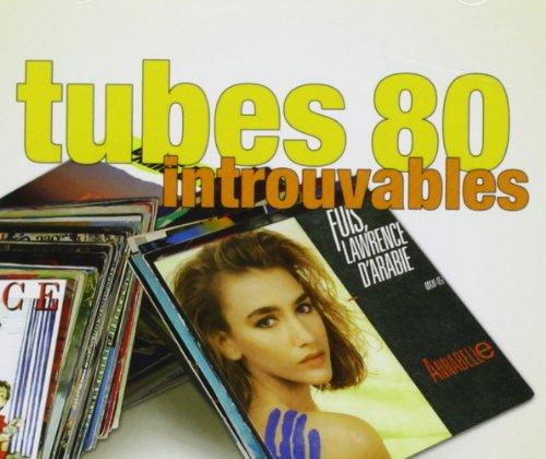 Tubes 80 Introuvables Super Prix